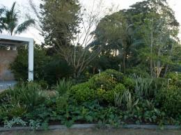 Australian Garden Show Sydney